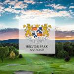 belvior park web